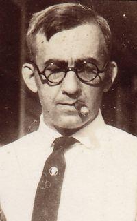 WWC 1925
