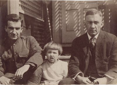 Noble,Jean,Wylie