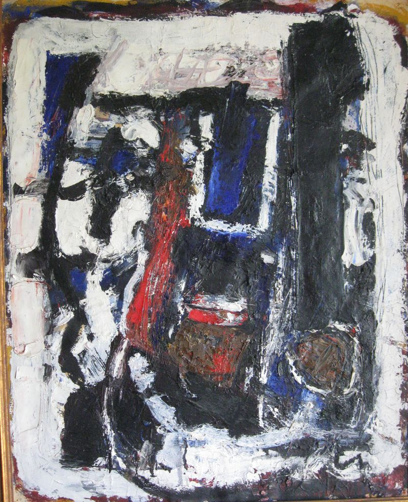 Abstract7