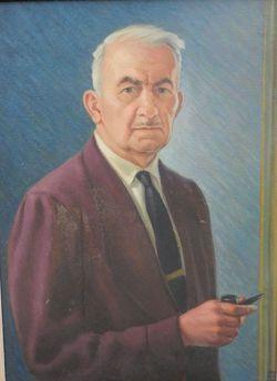 WWC Portrait