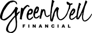 GreenWell300